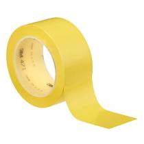 3M™ 470 Weich-PVC-Klebeband