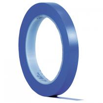 3M™ 471 Scotch Weich-PVC-Klebeband