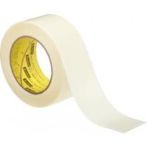 3M™ 5423 UHMW-Polyethylen-Gleitklebeband