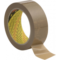 3M™ 6890 Scotch PVC-Klebeband