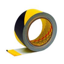 3M™ 766 Scotch Allzweck-Weich-PVC-Klebeband