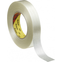 3M™ 890MSR Filament-Klebeband