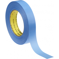 3M™ 8915 Filament-Klebeband mit Glasfaserverstärkung