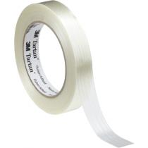 3M™ 8953 Tartan Filamentklebeband