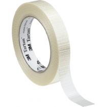 3M™ 8954 Tartan Filamentklebeband