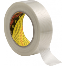 3M™ 8956 Scotch Standard Filament-Klebeband