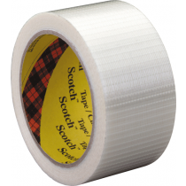 3M™ 8959 Scotch Standard Filament-Klebeband
