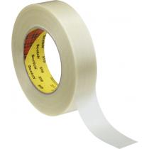 3M™ 898MSR Filament-Klebeband