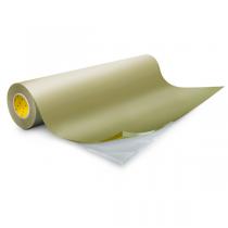 3M™ 950 Klebstoff-Film ohne Träger