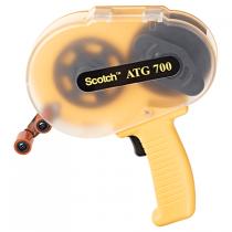 3M™ Scotch ATG 700 Verarbeitungsgeräte