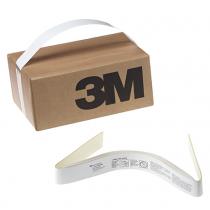 3M™ ScotchPad™ Selbstklebender Tragegriff