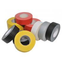 HuLi Tape G770 Gewebeklebeband