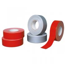 HuLi Tape 3159 Gewebeklebeband