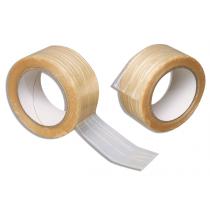 PVC-Klebeband fadenverstärkt