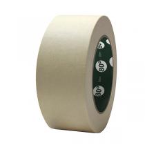HuLi Tape K53, Kreppklebeband