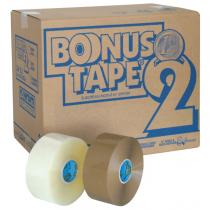 Bonus Tape Hotmelt
