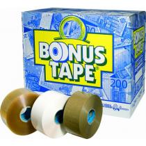 Bonus Tape Naturkautschuk