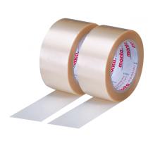 Monta Film 220 PVC-Klebeband