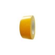 HuLi Tape D87, Doppelseitiges Verlegeband, weiß