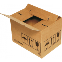 HuLi Box MODULAR