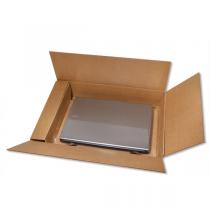 990855: Produktbild 1 (Erstimport)