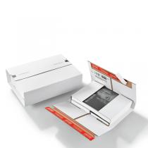 CP 037 Flexible Universal-Versandverpackung