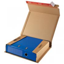 CP 050 Ordner-Versandverpackung