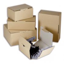 Quickbox Single