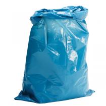 PE-Müllbeutel