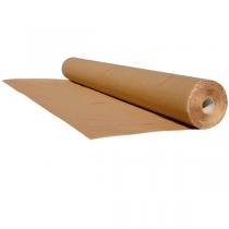 Duplotex SL Sperrschichtpapier
