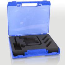 Koffer MiniBag