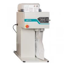 Instapak® Simple Schaumbeutel-Verpackungssystem