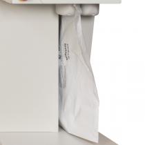 Instapak® Simple Verpackungsfolie