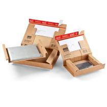 CP 140 Fixtrays für Smartphone,Tablet und Co.