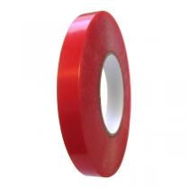 HuLi Tape D855 Doppelseitiges PET-Klebeband