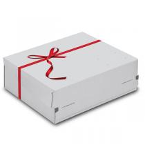 CP 068 Geschenkbox Small und Medium