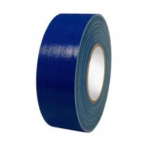 HuLi Tape G77, Gewebeklebeband
