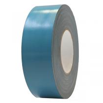 HuLi Tape G77A Stabilisiertes Gewebeklebeband