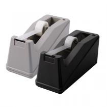 Tischabroller T25