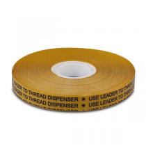 HuLi Tape 904 Klebstoff-Film
