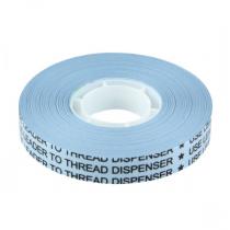 HuLi Tape 928 Klebstoff-Film
