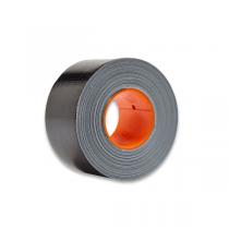 GaffGun™ Tape GT Duct
