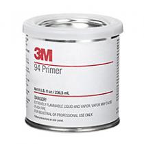 3M™ Scotch-Weld™ Primer 94, Dose á 946 ml
