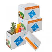 foodmailer® fresh premium Pack