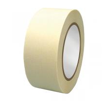 HuLi Tape K51, Kreppklebeband