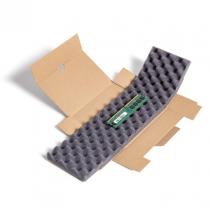 Quickbox Basic MaxiPro