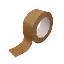 Papierklebeband Recycling