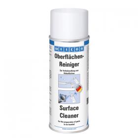 WEICON Oberflächen-Reiniger, 400 ml