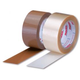 Monta Pack 283 PVC-Klebeband