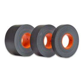 GaffGun™ Tape GT Pro